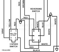 hunter wiring diagram here s a    hunter    original fan    wiring       diagram    vintage  here s a    hunter    original fan    wiring       diagram    vintage